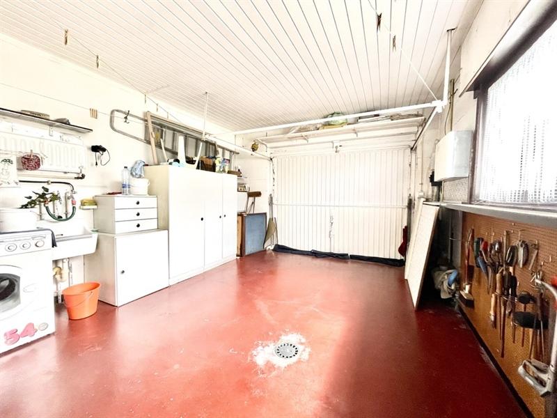Image 9 : Maison à 7700 MOUSCRON (Belgique) - Prix 290.000 €