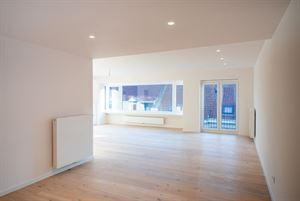 Image 5 : Projet immobilier LUX 249 à MOUSCRON (7700) - Prix de 341.000 € à 349.000 €