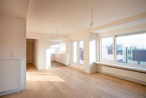 Image 9 : Projet immobilier LUX 249 à MOUSCRON (7700) - Prix de 341.000 € à 349.000 €