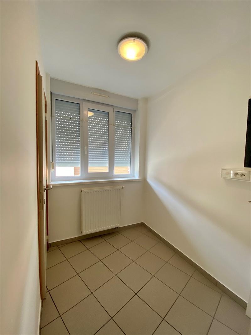 Image 5 : Appartement à 7711 DOTTENIJS (Belgique) - Prix 550 €