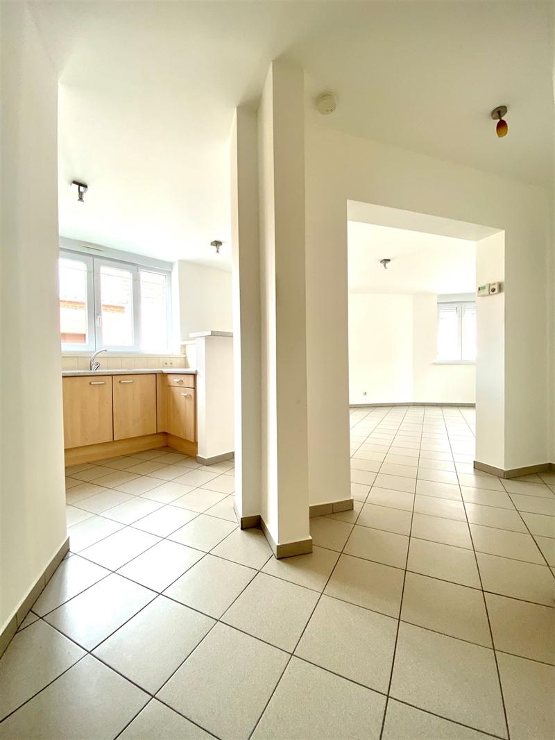 Image 3 : Appartement à 7711 DOTTENIJS (Belgique) - Prix 550 €