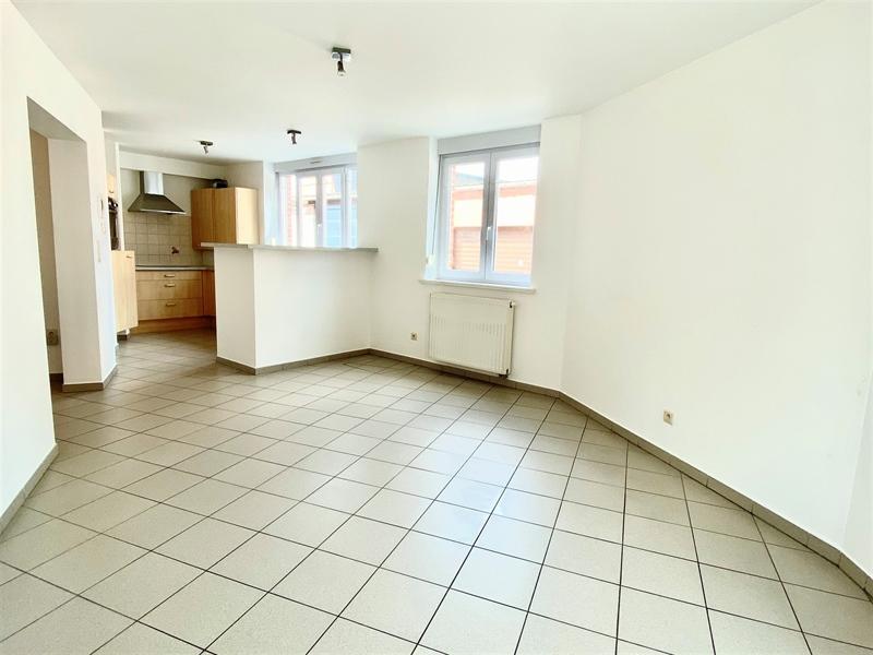 Image 2 : Appartement à 7711 DOTTENIJS (Belgique) - Prix 550 €