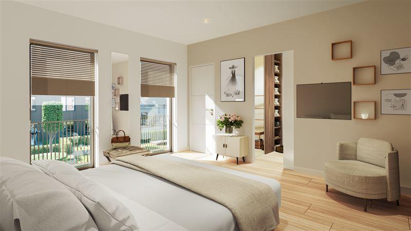 Image 3 : Appartement à 7500 TOURNAI (Belgique) - Prix 215.800 €