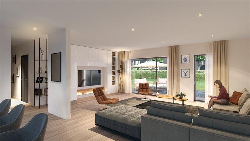Image 6 : Appartement à 7500 TOURNAI (Belgique) - Prix 306.300 €