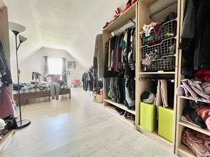 Image 7 : Maison à 7622 Laplaigne (Belgique) - Prix 239.000 €