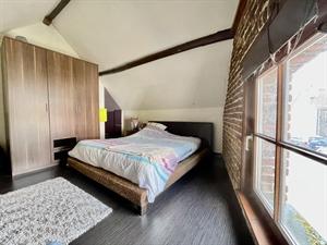 Image 9 : Maison à 7622 Laplaigne (Belgique) - Prix 239.000 €