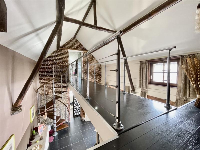 Image 8 : Maison à 7622 Laplaigne (Belgique) - Prix 239.000 €