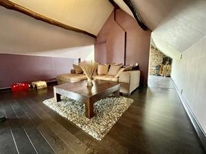 Image 10 : Maison à 7622 Laplaigne (Belgique) - Prix 239.000 €
