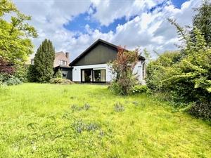 Image 11 : Maison à 7700 MOUSCRON (Belgique) - Prix 290.000 €