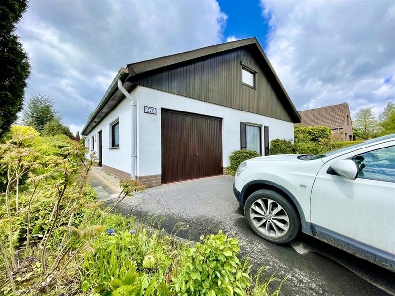 Image 2 : Maison à 7700 MOUSCRON (Belgique) - Prix 290.000 €