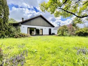 Image 12 : Maison à 7700 MOUSCRON (Belgique) - Prix 290.000 €