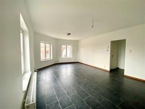 Image 1 : Appartement à 7520 TEMPLEUVE (Belgique) - Prix 500 €
