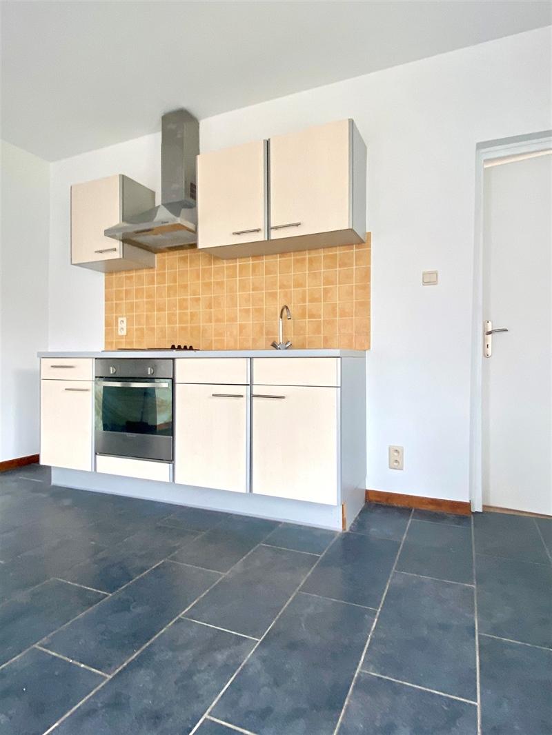 Image 2 : Appartement à 7520 TEMPLEUVE (Belgique) - Prix 500 €