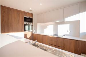 Image 3 : Projet immobilier LUX 249 à MOUSCRON (7700) - Prix de 341.000 € à 349.000 €