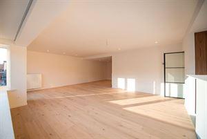 Image 4 : Projet immobilier LUX 249 à MOUSCRON (7700) - Prix de 341.000 € à 349.000 €