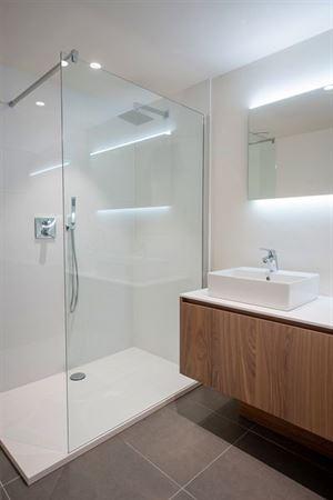 Image 10 : Projet immobilier LUX 249 à MOUSCRON (7700) - Prix de 341.000 € à 349.000 €