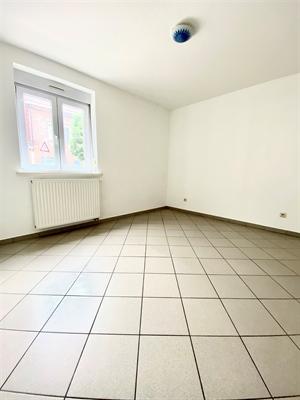 Image 4 : Appartement à 7711 DOTTENIJS (Belgique) - Prix 550 €