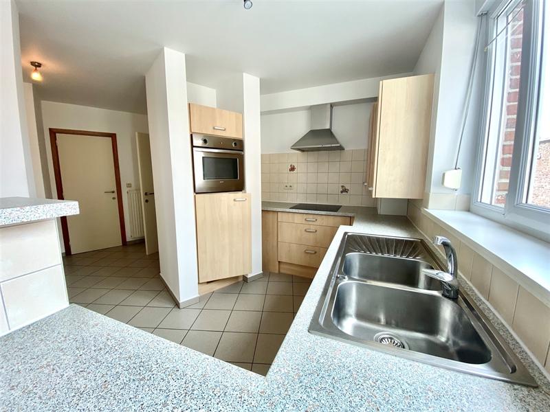 Image 1 : Appartement à 7711 DOTTENIJS (Belgique) - Prix 550 €