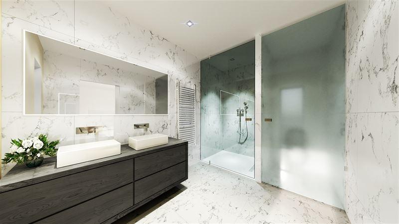 Image 4 : Appartement à 7500 TOURNAI (Belgique) - Prix 215.800 €