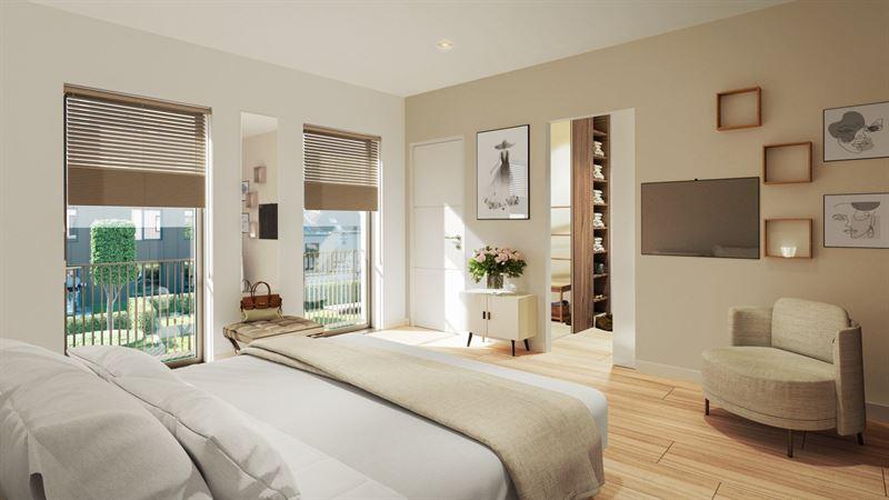 Image 5 : Appartement à 7500 TOURNAI (Belgique) - Prix 306.300 €