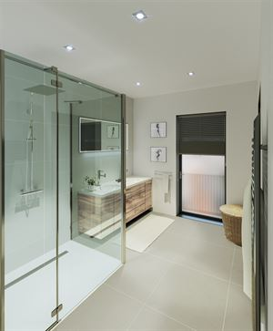Image 3 : Appartement à 7500 TOURNAI (Belgique) - Prix 361.300 €