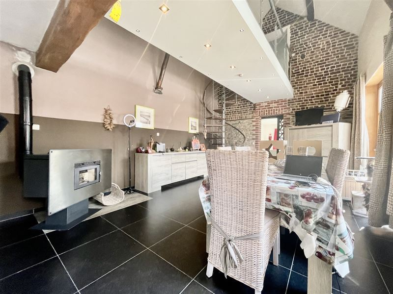 Image 5 : Maison à 7622 Laplaigne (Belgique) - Prix 239.000 €