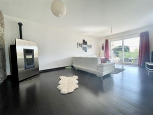 Image 6 : Maison à 7622 Laplaigne (Belgique) - Prix 239.000 €