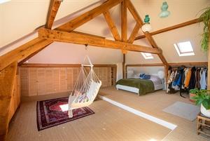 Image 7 : Villa à 8587 Helchin (Belgique) - Prix 435.000 €