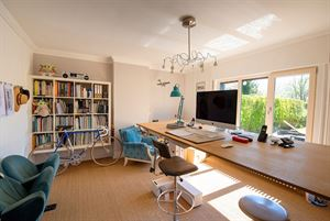 Image 6 : Villa à 8587 Helchin (Belgique) - Prix 435.000 €