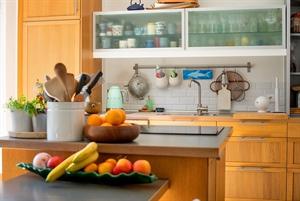 Image 5 : Villa à 8587 Helchin (Belgique) - Prix 435.000 €