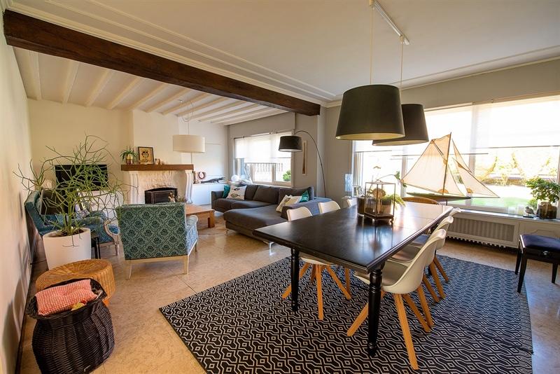 Image 4 : Villa à 8587 Helchin (Belgique) - Prix 435.000 €