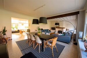 Image 2 : Villa à 8587 Helchin (Belgique) - Prix 435.000 €