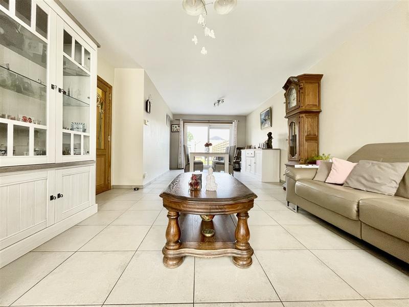 Image 3 : Maison à 7700 Luingne (Belgique) - Prix 260.000 €