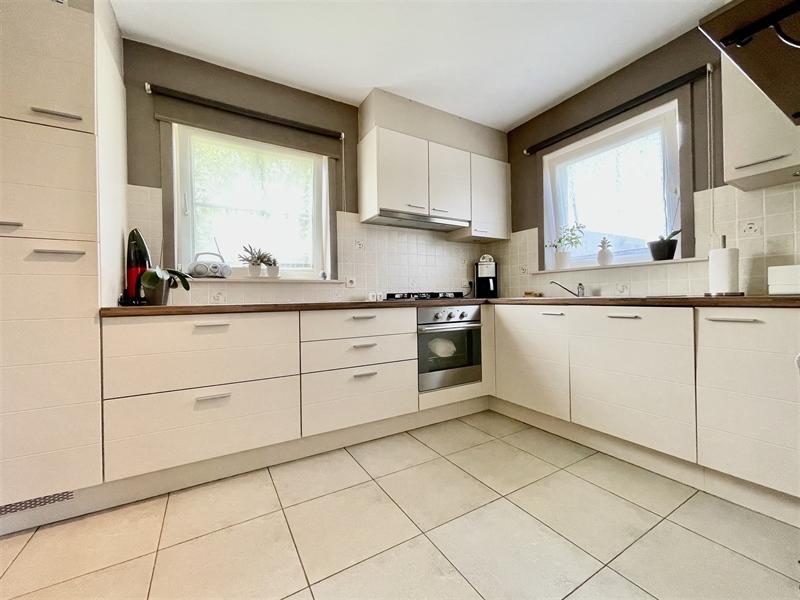 Image 4 : Maison à 7700 Luingne (Belgique) - Prix 260.000 €