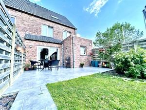 Image 7 : Maison à 7700 Luingne (Belgique) - Prix 260.000 €