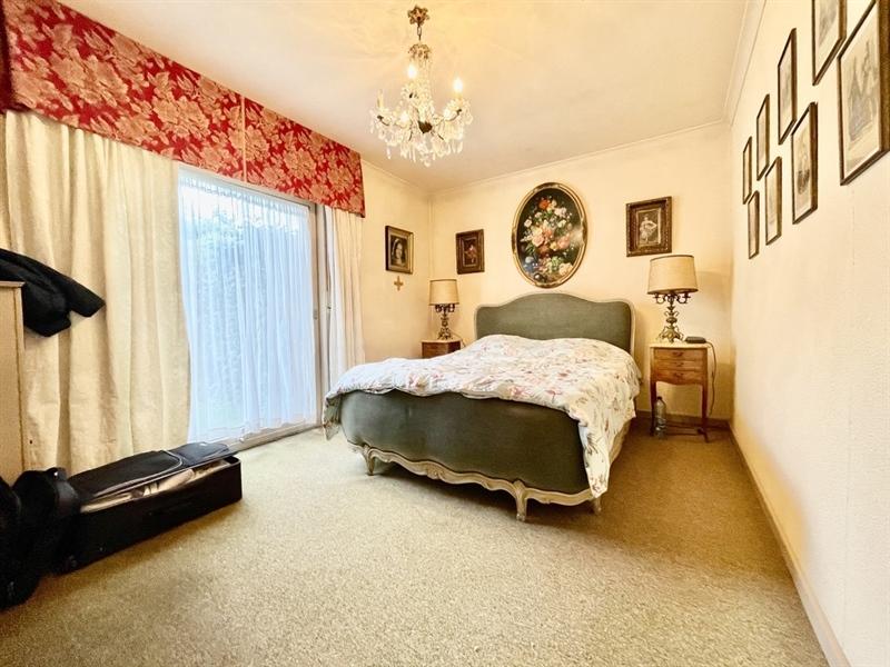 Image 7 : Maison à 7700 MOUSCRON (Belgique) - Prix 290.000 €