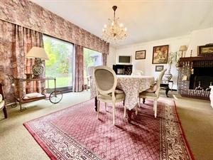 Image 4 : Maison à 7700 MOUSCRON (Belgique) - Prix 290.000 €