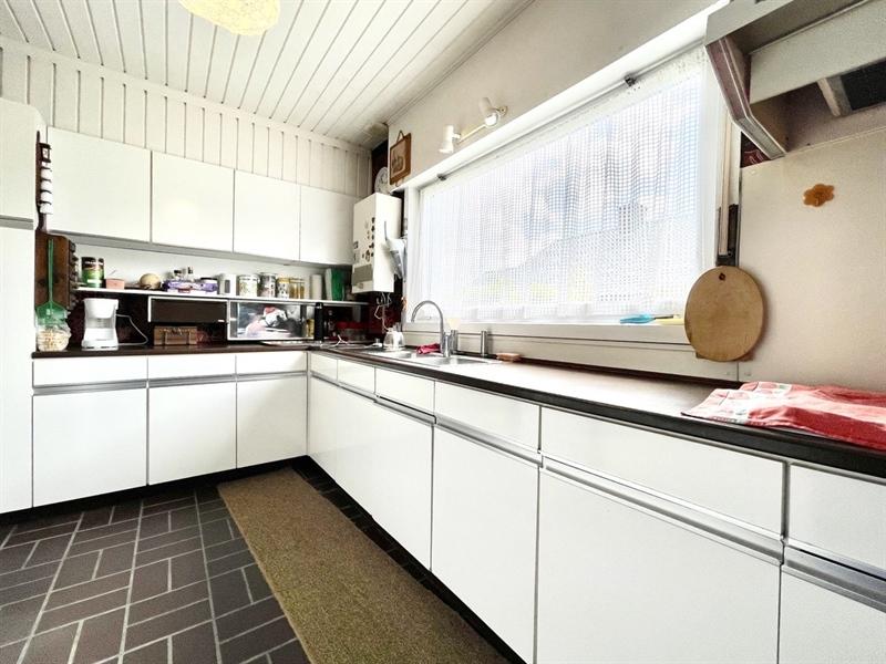 Image 5 : Maison à 7700 MOUSCRON (Belgique) - Prix 290.000 €