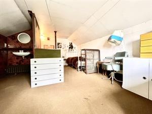 Image 14 : Maison à 7700 MOUSCRON (Belgique) - Prix 290.000 €