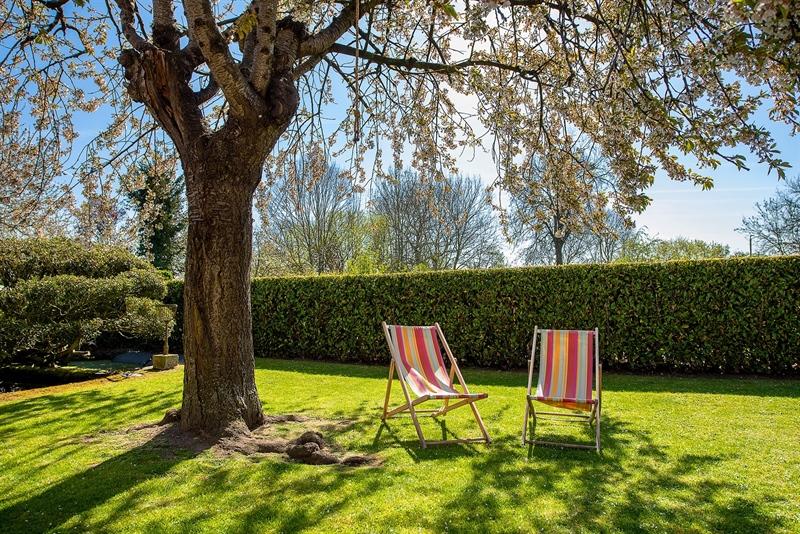Image 9 : Villa à 8587 Helchin (Belgique) - Prix 435.000 €