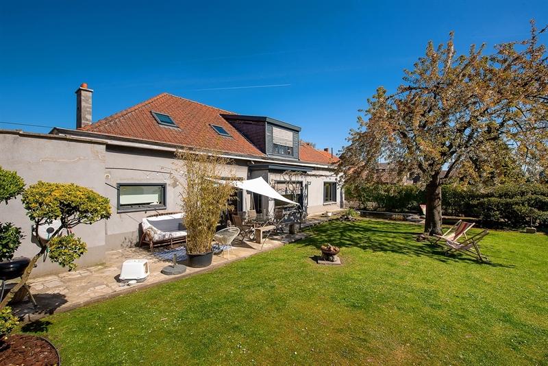 Image 1 : Villa à 8587 Helchin (Belgique) - Prix 435.000 €