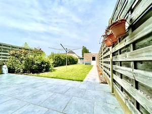 Image 5 : Maison à 7700 Luingne (Belgique) - Prix 260.000 €