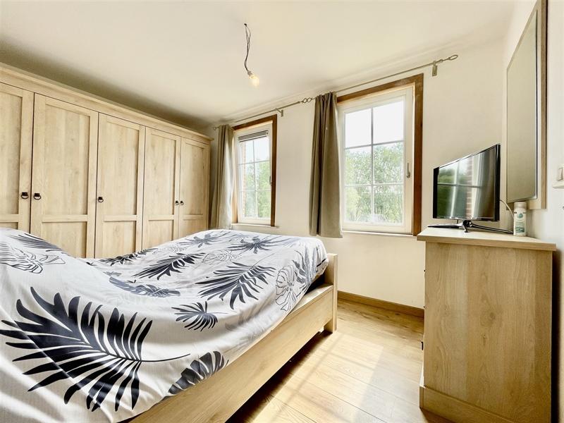Image 9 : Maison à 7700 Luingne (Belgique) - Prix 260.000 €