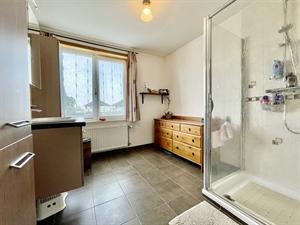 Image 11 : Maison à 7700 Luingne (Belgique) - Prix 260.000 €