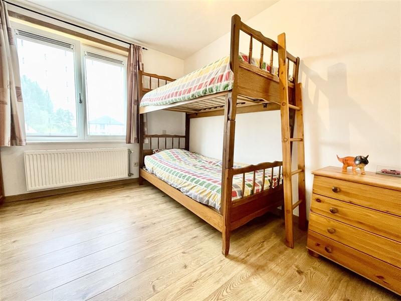 Image 10 : Maison à 7700 Luingne (Belgique) - Prix 260.000 €