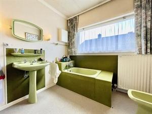 Image 6 : Maison à 7700 MOUSCRON (Belgique) - Prix 290.000 €