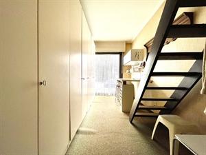 Image 8 : Maison à 7700 MOUSCRON (Belgique) - Prix 290.000 €