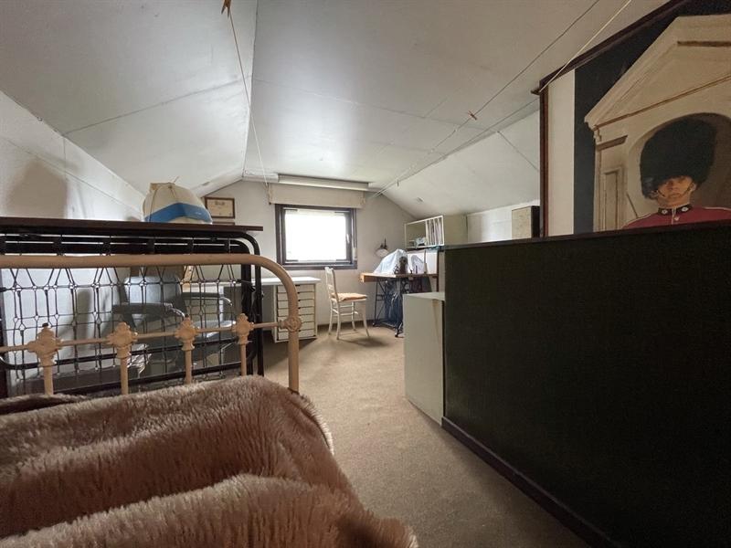 Image 13 : Maison à 7700 MOUSCRON (Belgique) - Prix 290.000 €