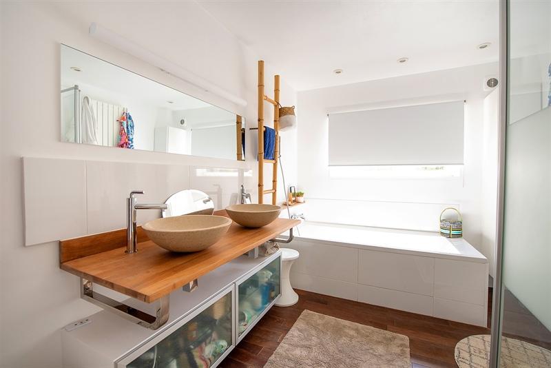 Image 8 : Villa à 8587 Helchin (Belgique) - Prix 435.000 €