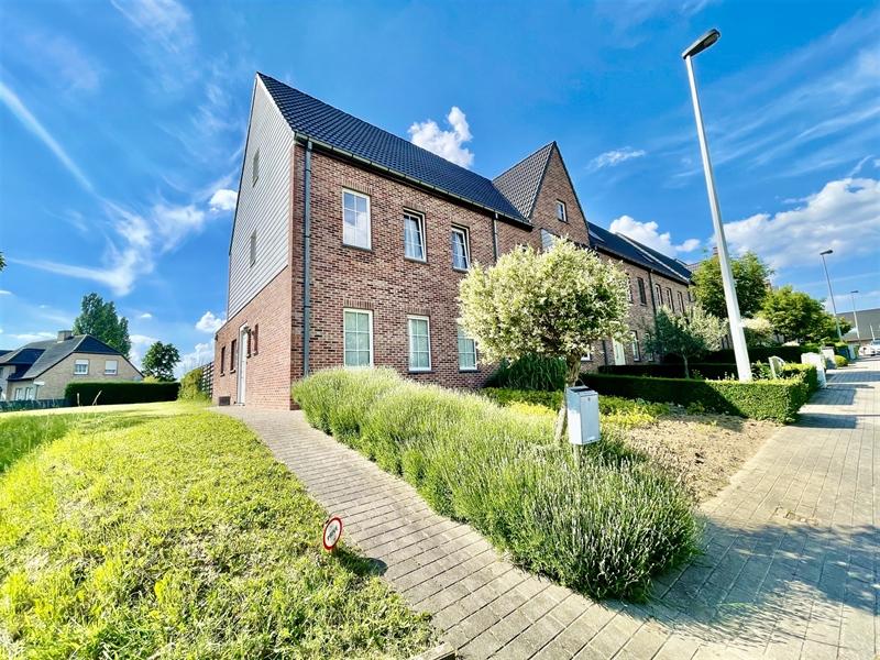 Image 1 : Maison à 7700 Luingne (Belgique) - Prix 260.000 €